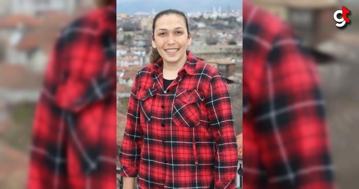 Milli boksör Elif Güneri, kariyerine dünya şampiyonluğu eklemek istiyor: