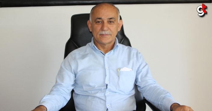 Türk Kızılay Havza Koordinatörlüğünce hazırlanan üç proje hibe kazandı