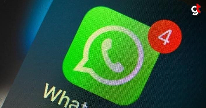Whatsapp çöktü mü neden açılmıyor, mesaj gitmiyor?