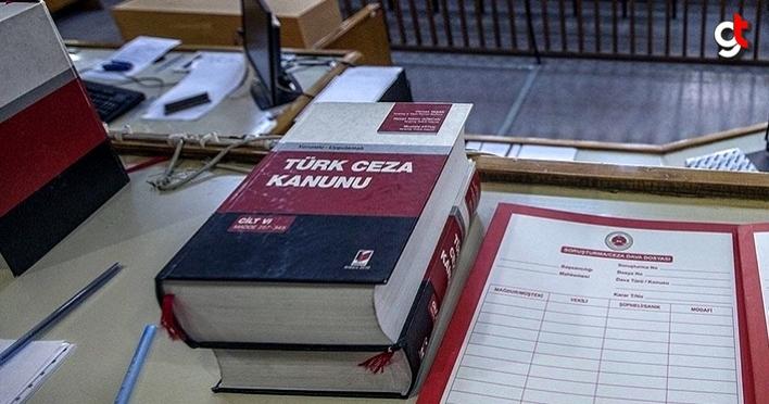 FETÖ'nün 'Hava Harp Okulu yapılanması' detayları ve isimleriyle deşifre oldu