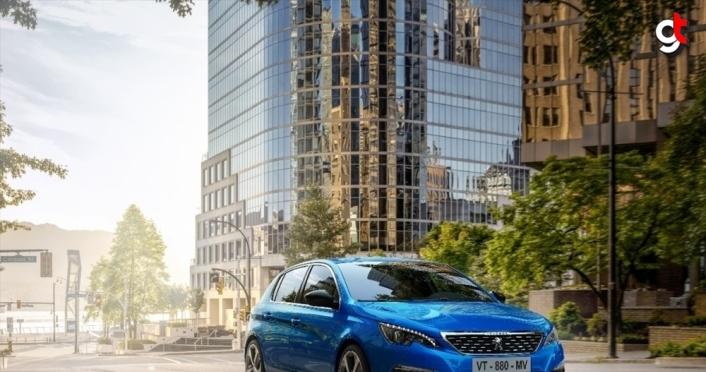 Peugeot'dan nisanda avantajlı kampanya