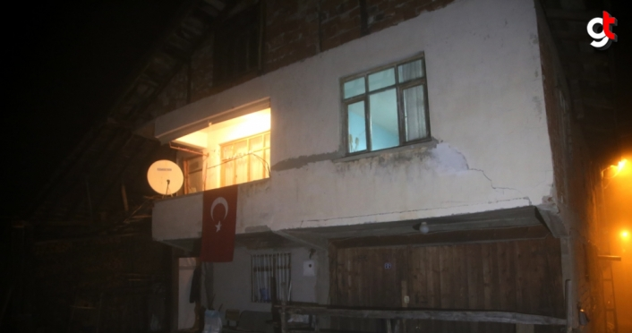 Şehit Uzman Çavuş Aygün Çakar'ın ailesine acı haber verildi