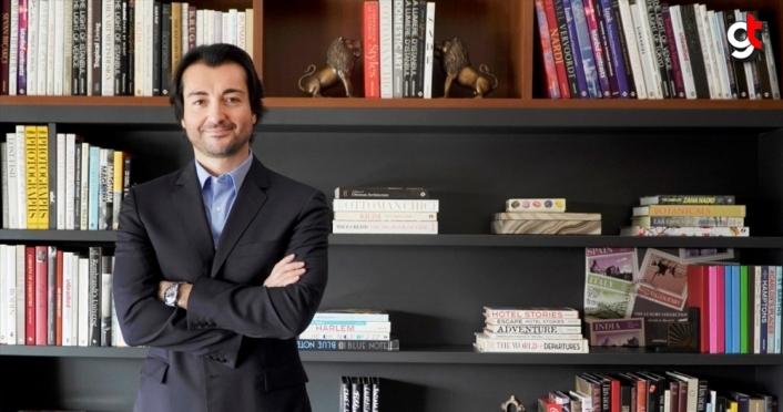 Türkiye'de e-ticaret, 2020'nin ilk yarısında 226 milyar TL'lik hacme ulaştı