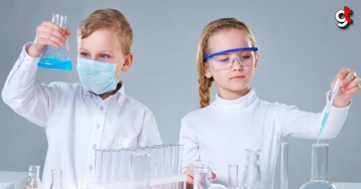Üstün zekalı ve yetenekli çocuklar nasıl anlaşılır, keşfedilir?