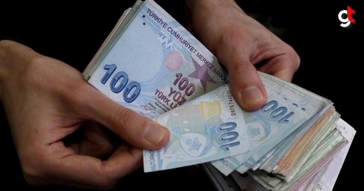 Kosgeb faizsiz 3 yıl sonra geri ödemeli kredi destek nasıl alınır, başvuru nasıl yapılır?