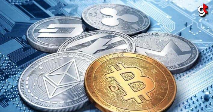 Kripto para borsalarına yeni yükümlülükler getirildi