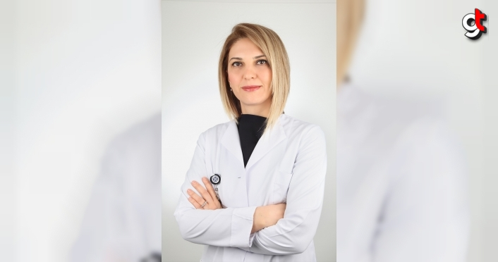 Migren botoksu ile estetik botoksun farklarına ilişkin hekim uyarısı