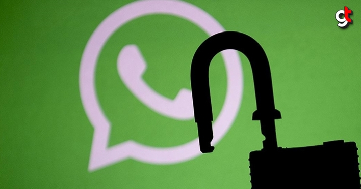 WhatsApp için 15 Mayıs'a dikkat edin!