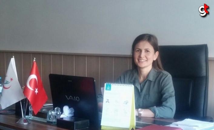 Bolu'da vatandaşlar mantar zehirlenmesine karşı uyarıldı