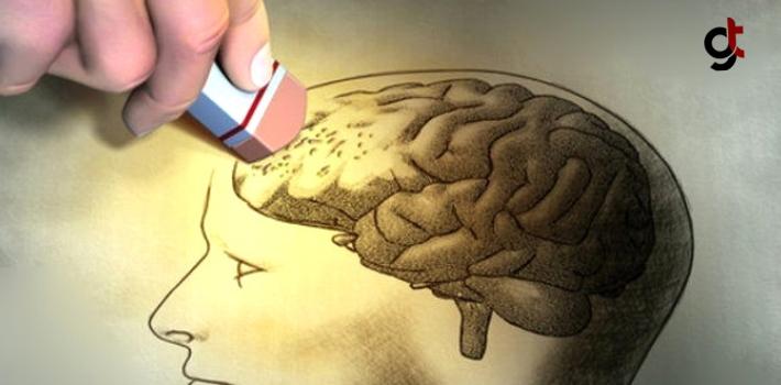 Alzheimer'ı Yavaşlatmak İçin Bu Kuralları Uygulayın!