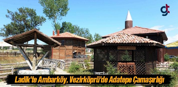 Büyükşehir'den Tarihi hamle!