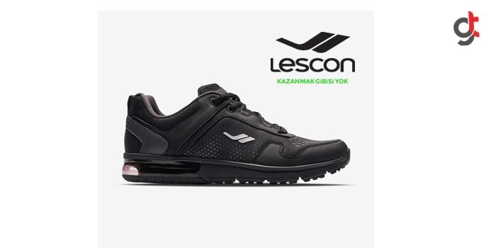 Erkek Sneakers Seçiminde Detaylara Dikkat Edin