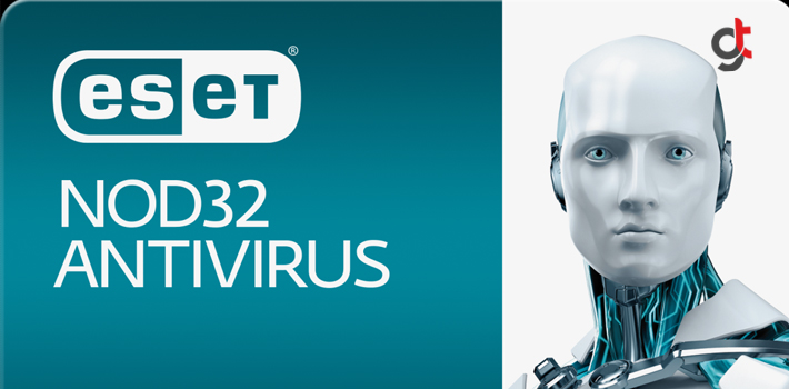 Eset Nod32 + Eset Smart Security Güncel Key 2017 Serial, En Son Sürümü Full İndir, Şifre
