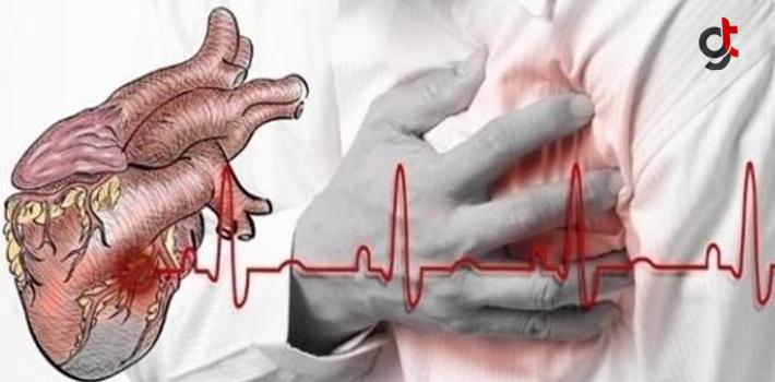 Gizli Kalp Krizi Nedir Nasıl Korunuruz?