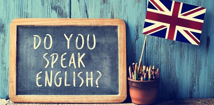 İngilizceye Temelden Başlamanın En Kolay Yolu
