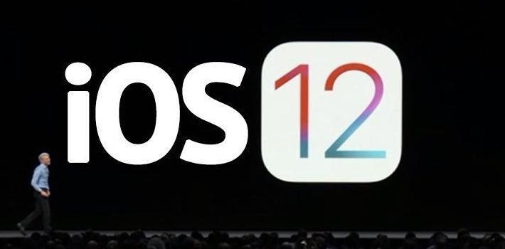 İphone İOS 12 Güncellemesinde Neler Değişecek, Apple İOS 12 Güncellemesi Nasıl Yüklenir,  İpad İOS 12 Güncellemesi Hangi Telefonlara Gelecek?