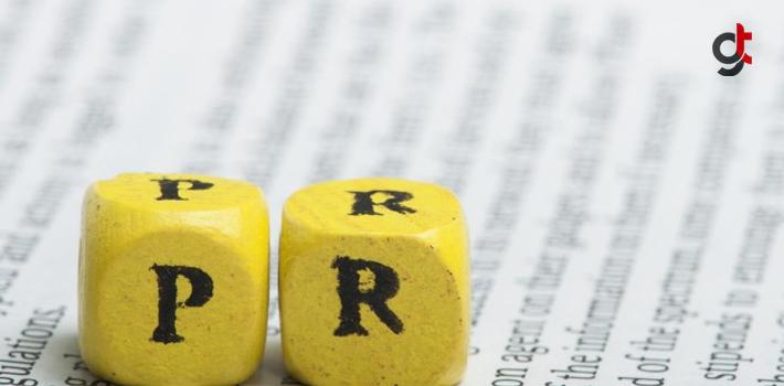 PR ajansı nedir?