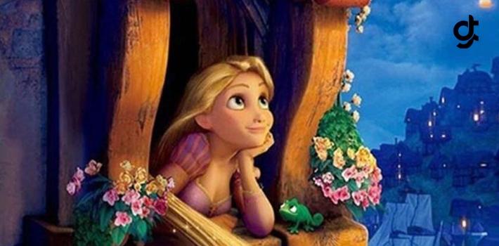 Rapunzel sendromu nedir? Rapunzel sendromunun tedavi yöntemleri neler? Hadi ipucu sorusu rapunzel sendromu oldu