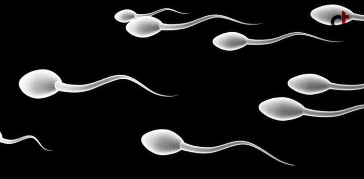 Sırt Ağrısı İçin Kendi Spermini Vücuduna Enjekte Eden Adam Hastaneye Kaldırıldı