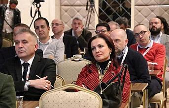 2050'ye Doğru Ankara İhracat Stratejisini Belirleme Çalıştayı