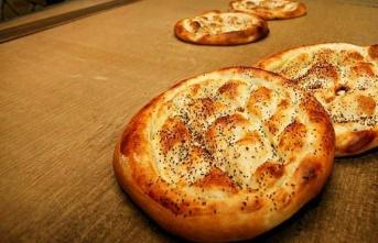 Samsun'da Ramazan Pidesi Fiyatına Zam Geldi