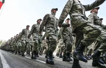 Samsun'da Askeri Birlikler ve Kışla Adresleri