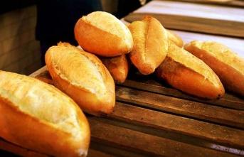 Samsun'da Ekmeğe Zam Geliyor