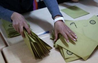 12 soruda İstanbul seçimlerinin neden iptal edildiğinin cevabı