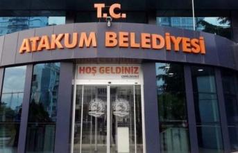 Atakum Belediyesi işçileri teker teker işten çıkarılıyor