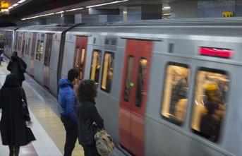 Bayramda Ankara'da ulaşım ücretsiz olacak