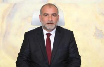 Canik Belediyesi İftar Çadırı Kurmayacak