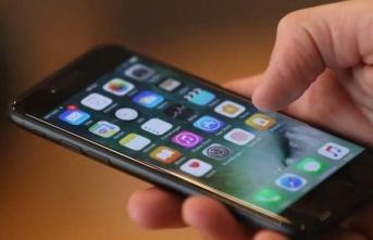 Cep Telefonlarına Yüzde 50 ÖTV Zamı Geldi