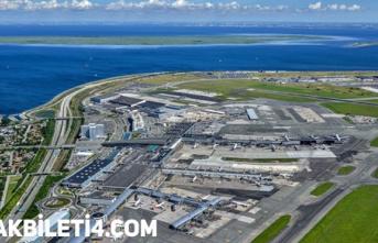 Havalimanlarını araştırma sitesi