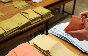 İstanbul'da Seçim Ne Zaman Yapılacak?