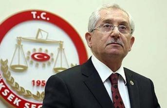 İstanbul Seçimlerinin İptal Edilmesinin Sebebi