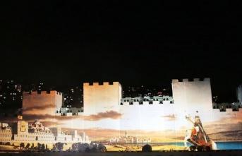 İstanbul'un fethinin 566'ncı yılı Maltepe'de kutlanacak
