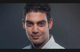Polise saldırıan Güldür Güldür Şov oyuncusu Özgür Aydın'a hapis istemi