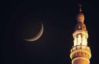 Ramazan ayında yapmamanız gereken 10 şey