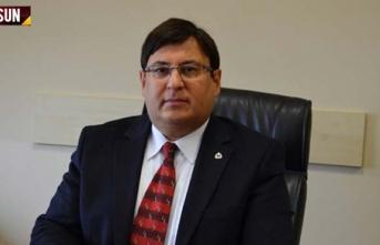 Samsun Başsavcısı Mehmet Sabri Kılıç kimdir?