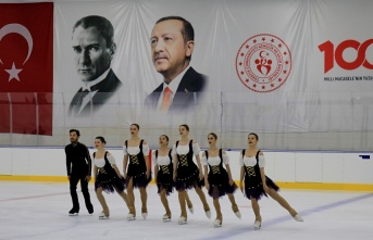 Samsun'da 19 Mayıs etkinlikleri