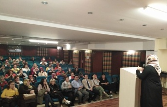 Samsun'da 48 kadına mikro kredi desteği