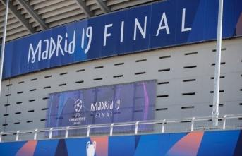 Tottenham ile Liverpool, Avrupa kupalarında 3. kez...