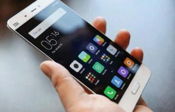 Türkiye'de Cep Telefonu İnternet Hızı Arttı