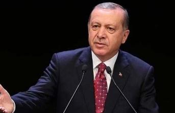 Türkiye'yi içerden vuranlara hesabını sormasını...
