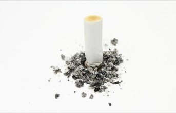 Tütünle mücadeleye 10 yılda 23 milyon denetim