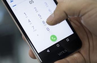 Açık hat alımlarında SMS zorunluluğu