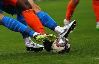 EURO 2020 biletleri satış fiyatları belli oldu