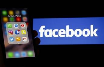 Facebook, telefonda yaptıklarını izleyecek. karşılığında para verecek