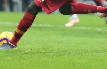 Galatasaray 156. yabancı futbolcusunu aldı