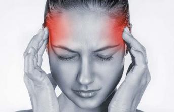 Migren nedir, belirtileri ve tadavisi